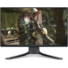 Dell Alienware Gaming Monitor 24.5 inch FHD 1080p AW2521HF