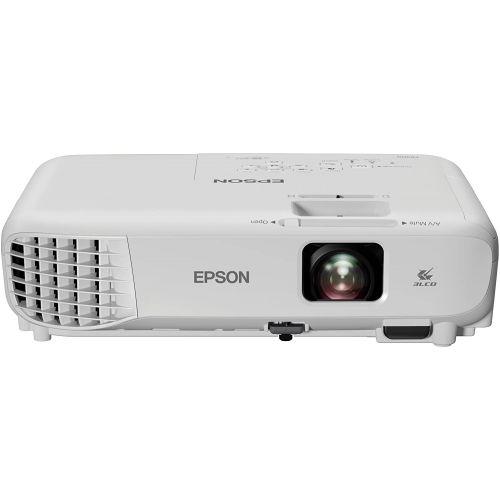 Epson DLP Projector 800 * 600P 3200 ANSI Lumen EB-S05
