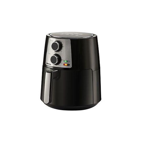 Mienta Lite Air Fryer and Multicooker 800 G 1450 w Black AF47122A
