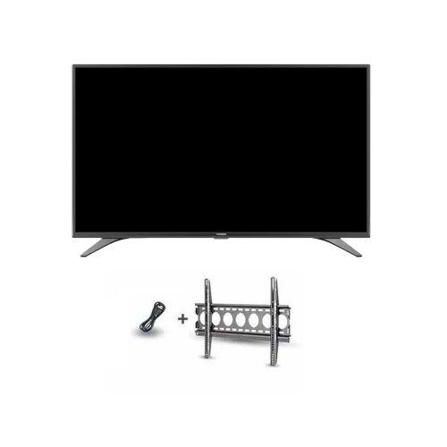 "Tornado 32"" LED HD TV 720P: 32ED3100"