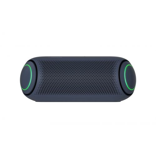LG XBOOM Go Portable Bluetooth Speaker with Meridian Audio Technology PL5