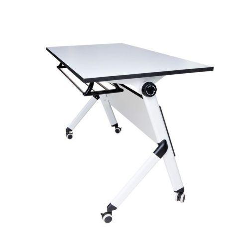 Artistico Portable Office 120*60*75 cm APO160WH