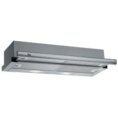 Hood: TL1 92 Stainless