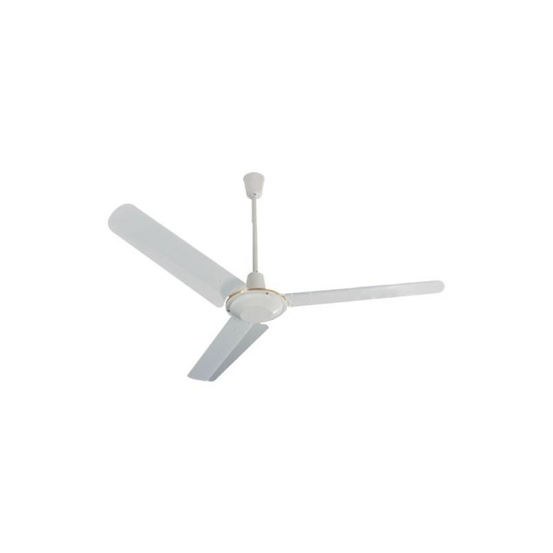 Small Aluminum Fan Blades : Tornado fan metal blades selectable speeds cf s cairo