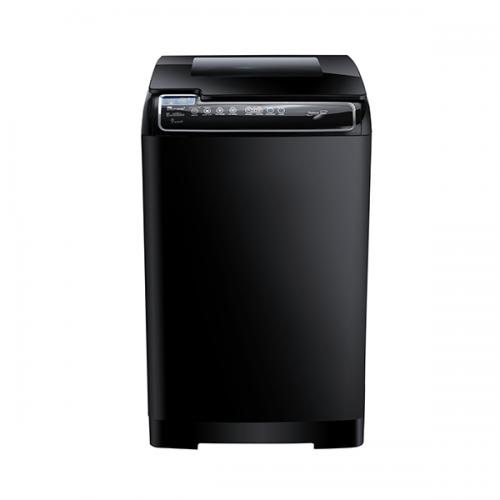 UnionTech Washing Machine Top Loading 13 KG Black UW130TPL-B2MBK