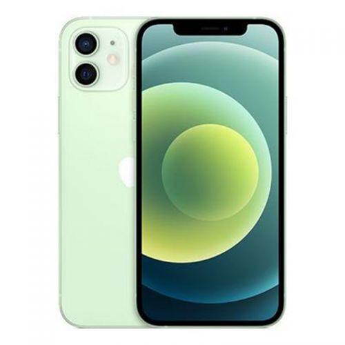 Apple iPhone 12 128GB 5G Green MGJF3AA/A