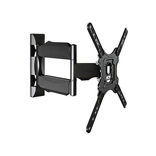 Moving Wall Mount LCD/LED Brackets for Size 32:55 Inch Imported P4