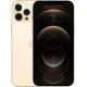 Apple iPhone 12 Pro Max 256GB Gold MGDE3AA/A