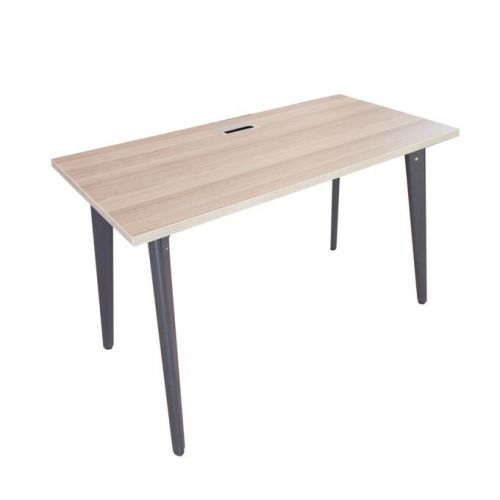 Artistico Free Desk Basic 120*60 cm AFD120