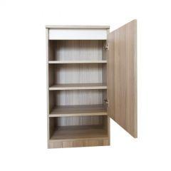 Artistico Cupboard 50*38*96 cm AC50