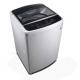 LG Top Loading Washing Machine 13 KG Smart Inverter Motor Middle Silver T1388NEHGE