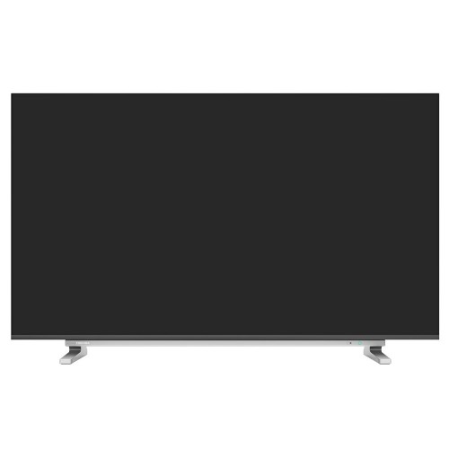 TOSHIBA 4K Smart Frameless LED TV 50 Inch With Built-In Receiver 50U5965EA