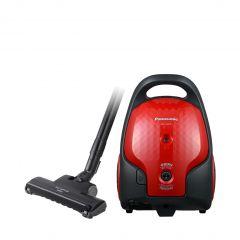 Panasonic Vacuum Cleaner 1800W MC-CG373