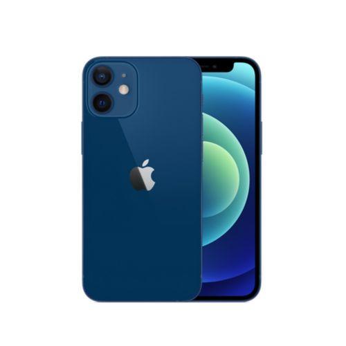 Apple iPhone 12 mini 64 GB Blue MGE13AA/A