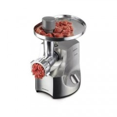 Kenwood Meat Grinder: MG700