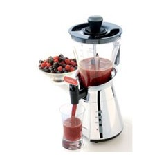 Kenwood Smoothie Maker : SB266