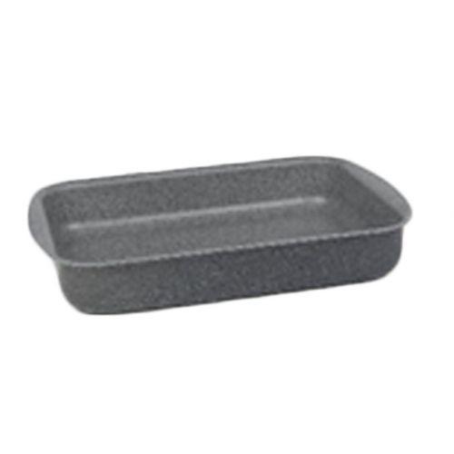 RAVELLI Tray size 25*35 cm LASE350