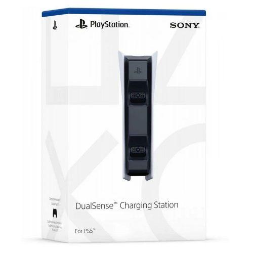 Sony Dual Sense Charging Station CFI-ZDS1E