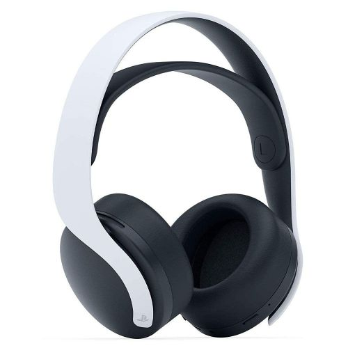 سوني سماعة رأس لاسلكية 3 دى CFI-ZWH1E