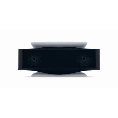 Sony Dual Sense Wireless Controller for PS5 CFI-ZCT1W MEA