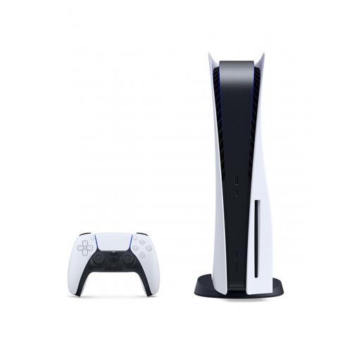 Sony Playstation 5 Standard Edition CFI-1016A01 MEE