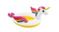Intex Mystic Unicorn Spray Pool 2.72m*1.93m*1.04m IX-57441