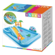 Intex Jungle Adventure Play Center 2.57 m*2.16 m*84 cm IX-57161