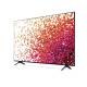 LG TV 65 Inch LED NanoCell 4K UHD 3840*2160p HDR WebOS Smart 65NANO75VPA