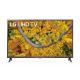 LG TV 50 Inch LED UHD 4K 3840*2160P Smart 50UP7550PVG