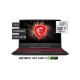 "MSI GL65 Laptop 15.6"" FHD 1920*1080 10SCSR Up to 10th Gen Intel Core i7 Processor Display IPS Level 144Hz MSI-10SCSR-070US"