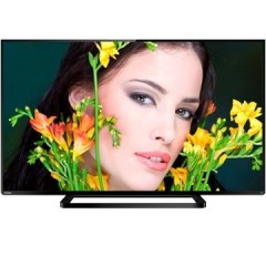 "Toshiba TV 40"" LED Full HD 1080p: 40L2400EA"