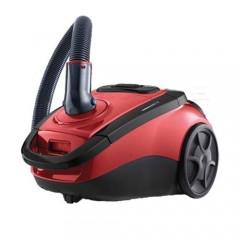 Toshiba Vacuum Cleaner 2500 Watt: VC-EA300