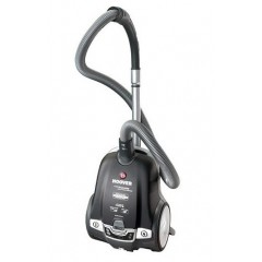 Hoover Vacuum Cleaner 2300 Watt With Sensor TPP2340020