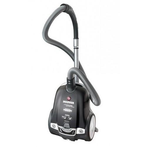 Hoover Vacuum Cleaner 2300 Watt With Sensor: TPP2340020