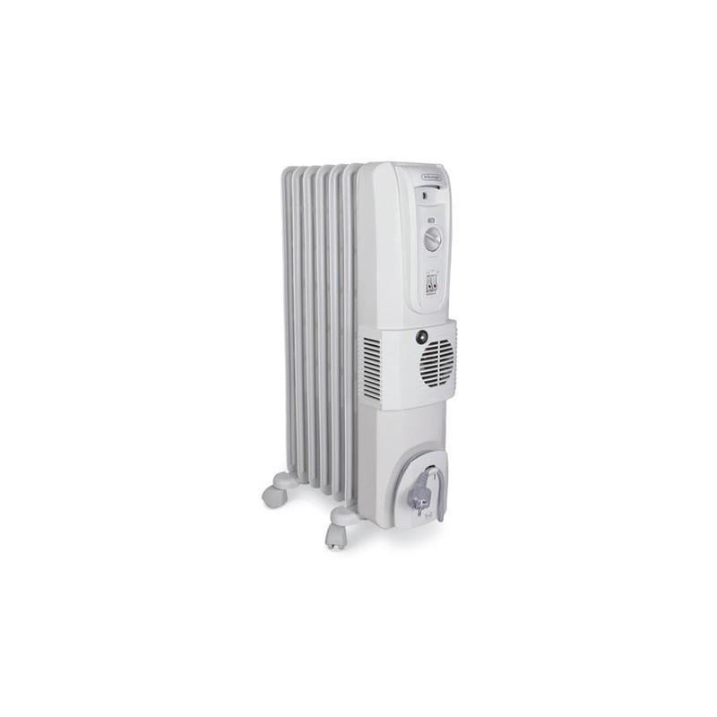Radiator 3000 Watt.Delonghi Oil Filled Radiators 12 Fins Kh771230 Prices