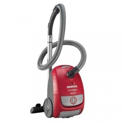 Hoover Vacuum Cleaner 1800 Watt: TCP1805020