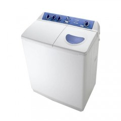 Toshiba Washing Machine Half Automatic 10Kg: VH-1000S