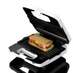 Kenwood Sandwich Maker: SM640