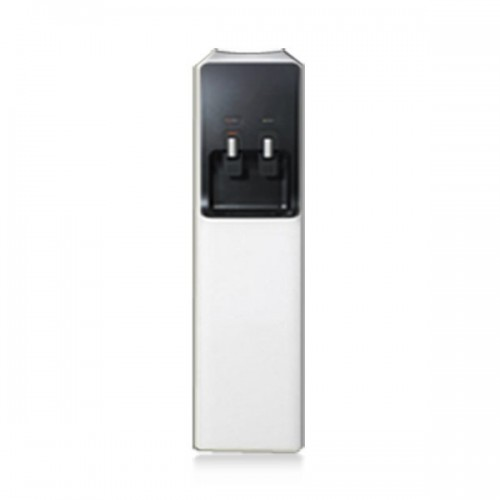 White Whale Water Dispenser Stand COLD/HOT: WDS-8900MG
