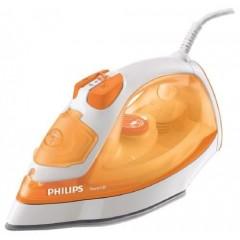 Philips Steam Iron 2200 Watt: GC2960/02