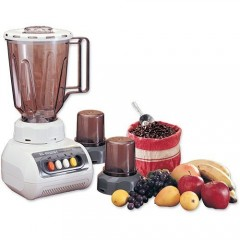 Tornado Blender 1.5 Liters 250 Watts: MX900/2