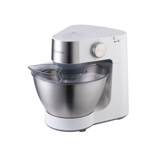 Kenwood Kitchen Machine 900 Watts: KM280