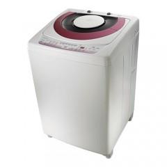 Toshiba Washing Machine 10Kg Topload: AEW-9790SUP