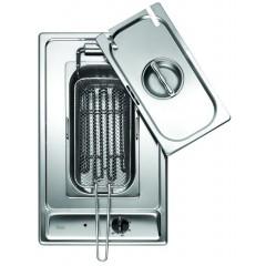Fryer: ED 30 1F