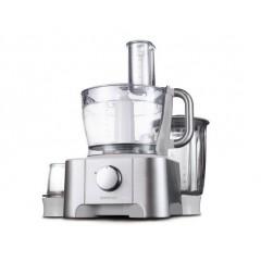 Kenwood Food Processor 1000 Watt Silver: FP950