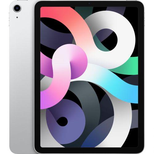 Apple iPad Air WiFi 10.9inch 64GB Silver MYFN2AB/A
