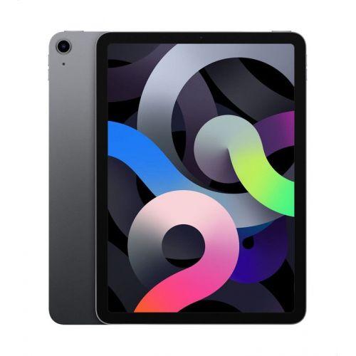 Apple iPad Air WiFi 10.9 Inch 256GB Space Grey MYFT2AB/A