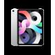 Apple iPad Air WiFi 10.9 Inch 256GB Silver MYFW2AB/A