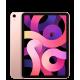 أبل آيباد 10.9 بوصة إير واي فاي + شبكة خلوية 64 جيجا روز جولد MYGY2AB/A