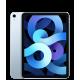 أبل آيباد 10.9 بوصة إير واي فاي + شبكة خلوية 64 جيجا سماوي MYH02AB/A